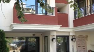Офисное помещение в центре Варны, Болгария