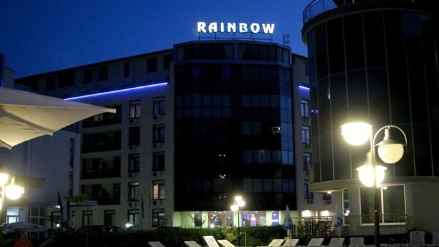 complex rainbow 1 sunny beach (1)