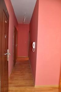 апартамент 507 дипломатик хил (10)1