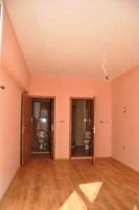 апартамент 507 дипломатик хил (14)