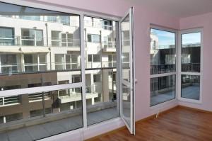 апартамент 507 дипломатик хил (6)1