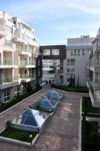 апартамент 507 дипломатик хил (9)1