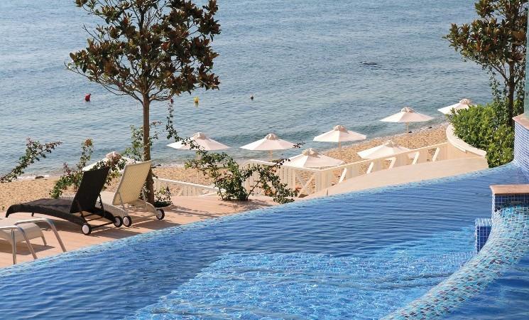 Riviera-Bay-II_007