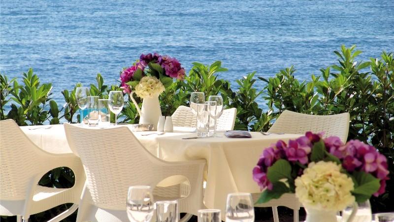 Riviera-Bay-II_011.jpg