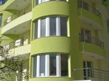 Апартамент в жк.Бриз в Варне