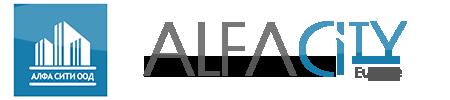 Alfa City Europe