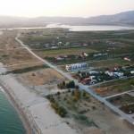 Greece-Beach_09