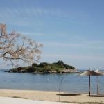 Greece-Beach_15