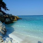 Greece-Thasos_01