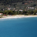 Greece-Thasos_03