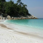 Greece-Thasos_06