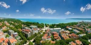 Болгария – выбор российских покупателей