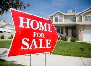имоти-за-продажба